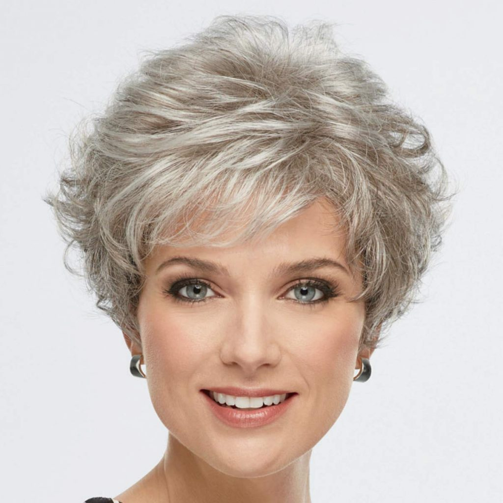 Celebrity Whisper Lite Wig by Paula Young